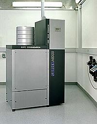 HXS 1000 Premiere Brennstoffzellen-Heizgerät