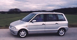 Hybridfahrzeug Uni 1'