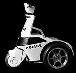 Elektromobil T3 Motion