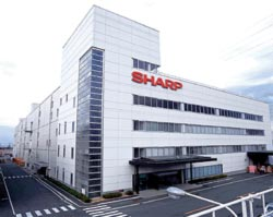 046_nb_sharp_katsuragi_factory.jpg