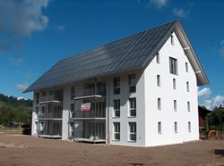 Jenni-Solarhaus