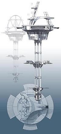 OTEC-Design