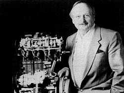Ludwig Elsbett