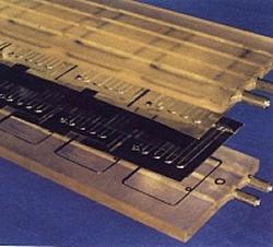 Kleinst-Brennstoffzelle