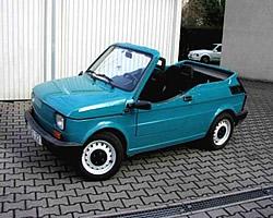 Elektromobil POP-e