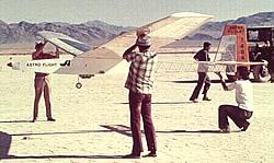 solarflugzeug sunrise