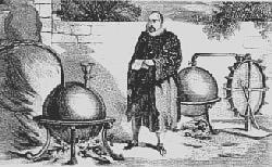 Salomon de Caus
