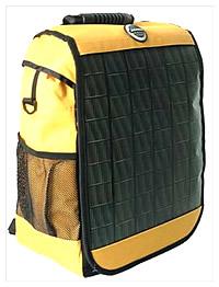 Juice Bag Solarzellentasche