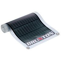 Solarmatte von Brunton