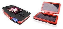Solarer MP4 Player