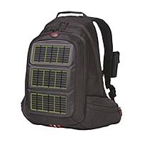 Voltaic Charging Bag