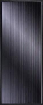 Solarmodul der Firma Johanna Solar