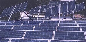 Photovoltaik uvafabrik berlin