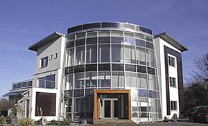 Biohaus