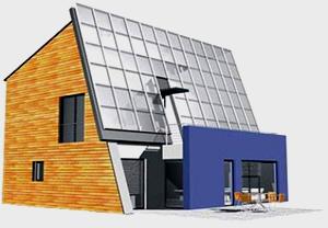 Energetikhaus 100