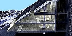 Seawave Slot-Cone Generator (Grafik)