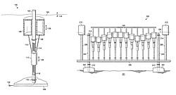 Grafik aus dem Hirsch-Patent