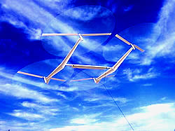 124_feg_windenergie.jpg