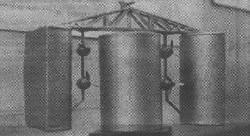 Fonseca-Rotor