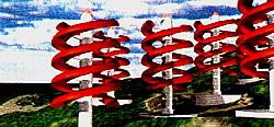 Kloss-Spiralrotor Grafik