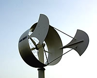 enflo-Rotor