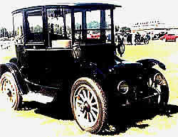 detroit_electric_1915