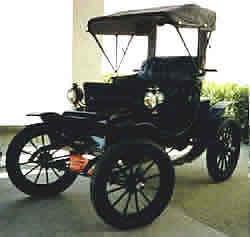 elektromobil_von_baker_1904