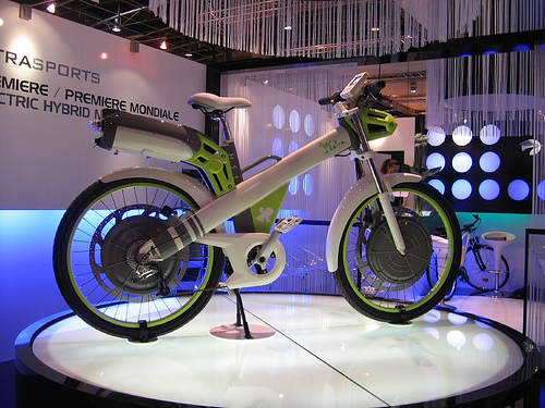 huma_electric_hybrid_bike2