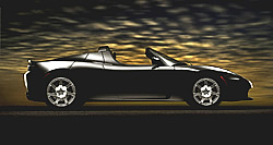 telsa_roadster