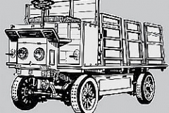 commercial_electric_truck_ge