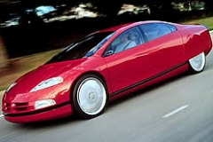 dodge_intrepid_esx2