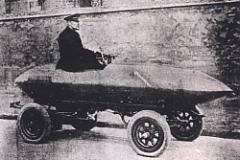 elektromobil_von_jenatzky_1899