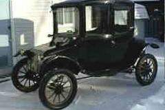 elektromobil_von_milburn_1915