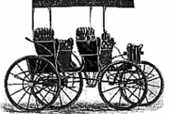 elektromobil_von_phaeton_surrey