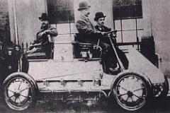 elektromobil_von_porsche_1900