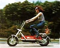elektromofa_von_1972