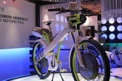 huma_electric_hybrid_bike
