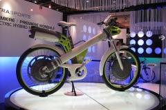 huma_electric_hybrid_bike2