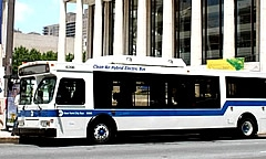 hybridbus_orion