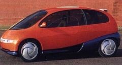 hybridfahrzeug_opel_twin