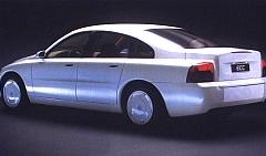 hybridfahrzeug_volvo_ecc