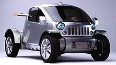 jeep_treo