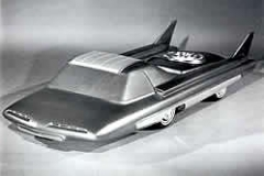 _nucleon_ford_1958