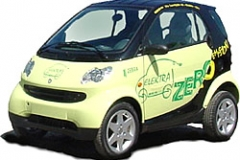smart_pure_elettrica