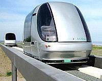ultra_elektromobil