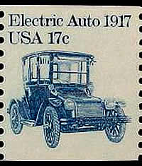 us%20briefmarke%201981%20detroit%20electric