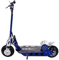 x_treme_x500_roller