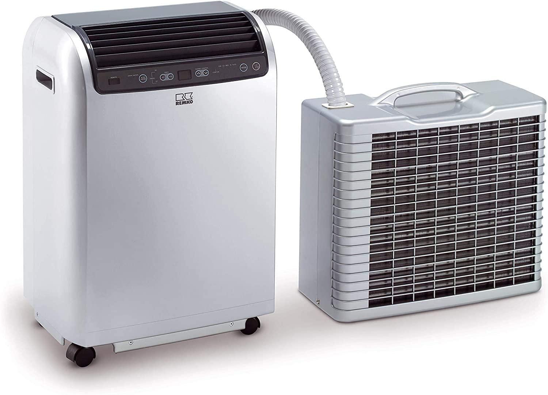 mobile split klimaanlage kaufen